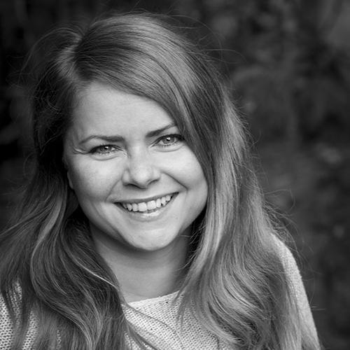 Stephanie Bingen, Inklusionshilfen, Assistenzhilfen, Persönlich, professionell und individuell für Kinder und Jugendliche mit Behinderungen