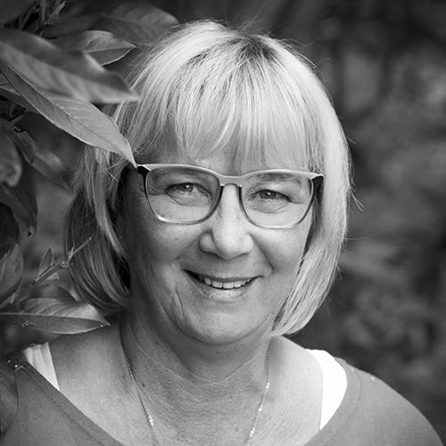 Marion Bolczyk, Inklusionshilfen, Assistenzhilfen, Persönlich, professionell und individuell für Kinder und Jugendliche mit Behinderungen