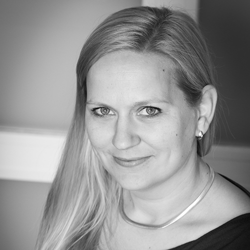 Sabine Friebe, Betreuungshilfen, Familienunterstützender Dienst, zusätzliche Betreuungs- und Entlastungsleitungen, care & more plus Mettmann