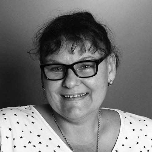 Claudia Hartung, Betreuungshilfen, Familienunterstützender Dienst, zusätzliche Betreuungs- und Entlastungsleitungen, care & more plus Mettmann